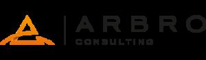Arbro Consulting